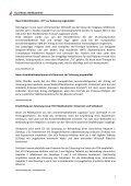 med update 10_13.pdf - Die Aidshilfen Österreichs - Page 6