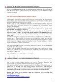 med update 10_13.pdf - Die Aidshilfen Österreichs - Page 7