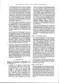 Bericht des Ausschusses für volkswirtschaftliche Angelegenheiten - Page 2