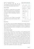 Fallstudie: Krisenmanagement im Tourismus - Seite 3