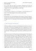Fallstudie: Krisenmanagement im Tourismus - Seite 4
