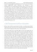Fallstudie: Krisenmanagement im Tourismus - Seite 5