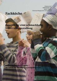 Schatzsuche-2013-Material.pdf - GRIPS Theater
