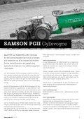 samson PGII GYLLEVOGNE - Page 2