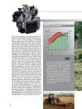 explorer³ 90-105 - Seite 6