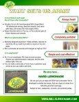 Bill's Lemonade Catalog PDF - Page 4