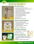 Bill's Lemonade Catalog PDF - Page 6