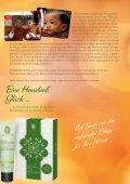 PRIMAVERA Duftende Weihnachtszeit 2013 - webe-Marketing - Seite 5