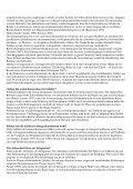 Forschungsergebnisse zum Gemeinsamen Unterricht - Page 2