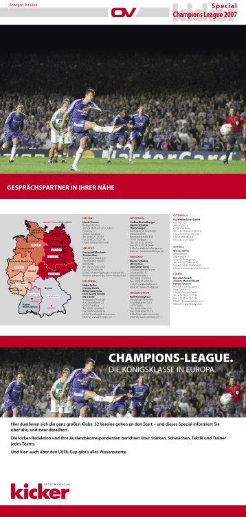 CHAMPIONS-LEAGUE.