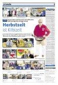 Anzeiger Luzern, Ausgabe 41, 16. Oktober 2013 - Page 3