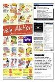 Anzeiger Luzern, Ausgabe 41, 16. Oktober 2013 - Page 4