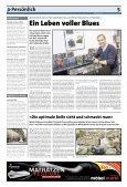 Anzeiger Luzern, Ausgabe 41, 16. Oktober 2013 - Page 5