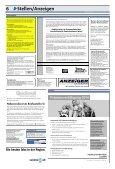 Anzeiger Luzern, Ausgabe 41, 16. Oktober 2013 - Page 6