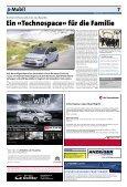 Anzeiger Luzern, Ausgabe 41, 16. Oktober 2013 - Page 7