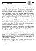 TSV Rothaurach TSV Rothaurach II - Seite 2