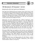 TSV Rothaurach TSV Rothaurach II - Seite 7