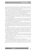 ISMAIL KADARE WIE MIR HAMLET HALF, DIE ... - Roehm Joachim - Page 5