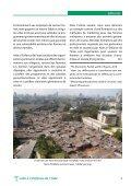 Aide à l'Enfance de l'Inde - Seite 3