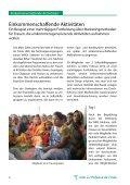 Aide à l'Enfance de l'Inde - Seite 4