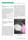Aide à l'Enfance de l'Inde - Seite 6