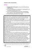 Ermordung von Kranken und Behinderten im Nationalsozialismus - Page 2