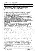 Ermordung von Kranken und Behinderten im Nationalsozialismus - Page 3