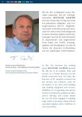 Reckmann Yacht Equipment - Deutsche Yachten - Seite 4