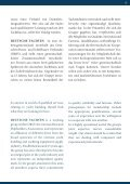Reckmann Yacht Equipment - Deutsche Yachten - Seite 5