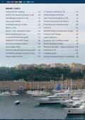 Reckmann Yacht Equipment - Deutsche Yachten - Seite 6