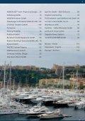 Reckmann Yacht Equipment - Deutsche Yachten - Seite 7