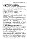 Kindergärten und Schulen – in NRW und in Holzbauweise - Forum-HolzBau - Seite 3