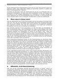 Kindergärten und Schulen – in NRW und in Holzbauweise - Forum-HolzBau - Seite 4
