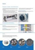 Planung - Produktion - Büchi Glas Uster AG - Seite 5