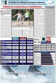 Gehhilfe für Walker, Besen für Eichin - SLC Management - Seite 2