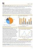 GB Auto (AUTO): ASP-driven growth - Page 2