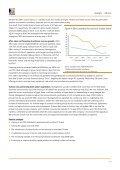 GB Auto (AUTO): ASP-driven growth - Page 3