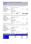 ermittlung der anschaffungs- und herstellungskosten - Seite 6