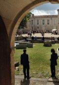 Télécharger le programme [PDF] - Abbaye aux Dames - Page 2
