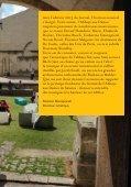 Télécharger le programme [PDF] - Abbaye aux Dames - Page 3