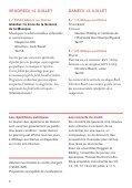 Télécharger le programme [PDF] - Abbaye aux Dames - Page 4