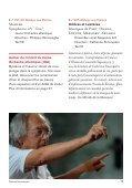 Télécharger le programme [PDF] - Abbaye aux Dames - Page 5