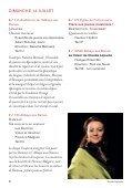 Télécharger le programme [PDF] - Abbaye aux Dames - Page 6