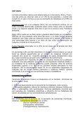 TUMOR RENAL.pdf - FMV - Page 3