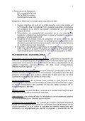 TUMOR RENAL.pdf - FMV - Page 5