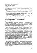 sida y valores vitales - Portal de Revistas Electrónicas-Universidad ... - Page 3