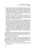 sida y valores vitales - Portal de Revistas Electrónicas-Universidad ... - Page 4