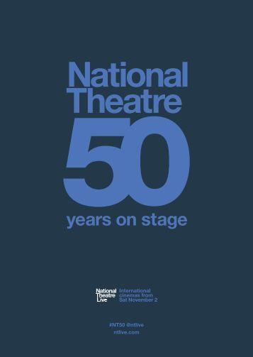 NTLive50th_Programme.pdf