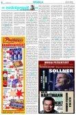 Downloaden Sie hier die Ausgabe von letzter Woche! - WoBla - Page 2