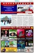 Downloaden Sie hier die Ausgabe von letzter Woche! - WoBla - Page 6